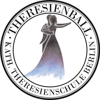 theresienball-logo-350px